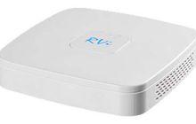 Продам видеорегистратор RVi-IPN4/1