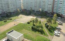 Меняю двухкомнатную квартиру в г, Зеленогорск