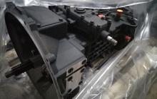 Коробка передач КПП ZF 16S1820, КПП ZF 9S1310