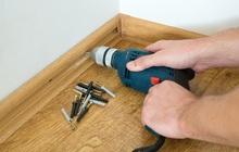Мелкий- ремонт( Помощь)- по работам в Доме( Квартире)