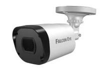 Продам видеокамеру FE-MHD-B2-25