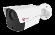 Продам видеокамеру QVC-IPC-801ASZ (3, 3-12)