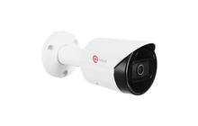 Продам видеокамеру QVC-IPC-201SD(2, 8)