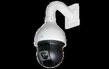 Продам видеокамеру RVi-1NCZ20732-I1 (4, 9-156)