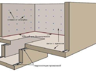 Просмотреть foto  Погреба , подвалы под ключ 32601152 в Красноярске