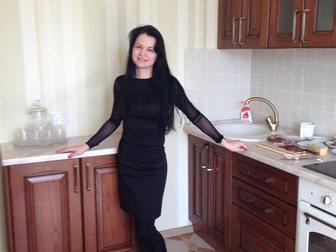 Новое foto Дизайн интерьера Экспресс-Дизайн помещения 32679108 в Красноярске