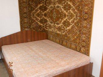 Новое фото  Кровать двухспальная 33126666 в Красноярске