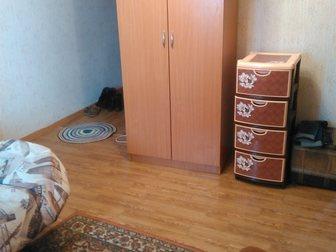 Свежее foto  Продам просторную гостинку в добротном кирпичном доме 33451317 в Красноярске