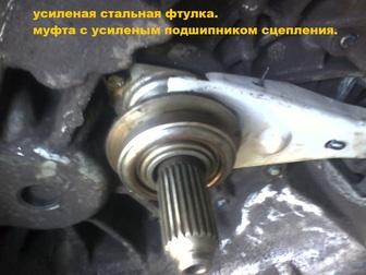 Просмотреть фото Разное Продам микроавтобус Maxus 33508781 в Красноярске