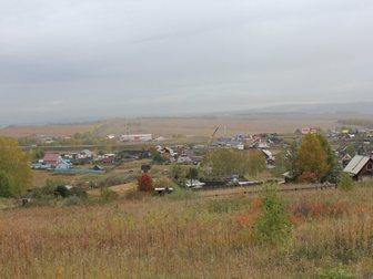Скачать бесплатно изображение Продажа домов Продам участки ИЖС в Дрокино 33597769 в Красноярске