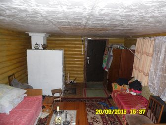 Скачать фотографию Сады продам дачу в таскино 33741668 в Красноярске