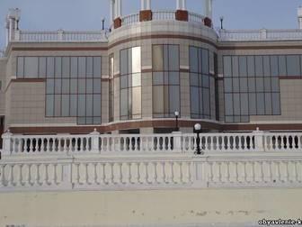 Увидеть фотографию Аренда нежилых помещений Сдам в аренду административно-офисные помещения, 34557478 в Красноярске