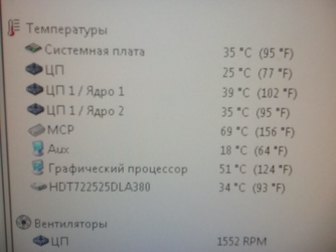 Уникальное foto  Acer 2ядра AM2 athlon 64x2 5000+ (5GB(ОЗУ) DDR2) 34641667 в Красноярске