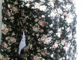 Скачать бесплатно фото Женская одежда Женские рубашки 35528970 в Абакане