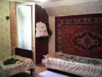 Смотреть фото Сады продам дачу емельяновский рн Рябинено 37431650 в Красноярске