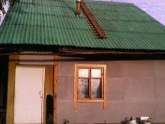 Скачать изображение Сады продам дачу емельяновский рн Рябинено 37431650 в Красноярске