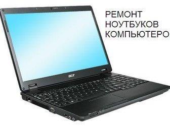 Уникальное изображение Комплектующие для компьютеров, ноутбуков Клавиатура для ноутбука, Экран ноутбука 38161523 в Красноярске
