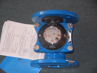 Просмотреть изображение  Счетчики манометры газоанализаторы 38409119 в Красноярске