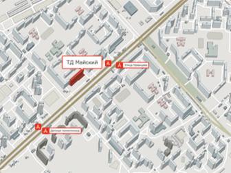 Увидеть изображение Комплектующие для компьютеров, ноутбуков Ремонт и чистка ноутбука, Запчасти для ноутбуков 39285719 в Красноярске