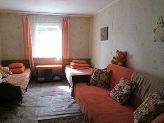 Смотреть foto Сады Дача на пл, Лесная (западное направление) 60717354 в Красноярске