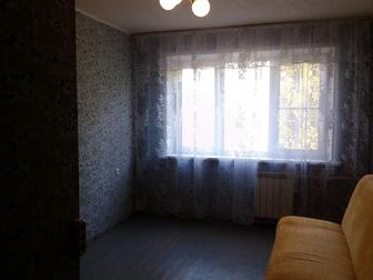 Новое фото  СДАМ секцию Толстого 54, 7000 68418096 в Красноярске