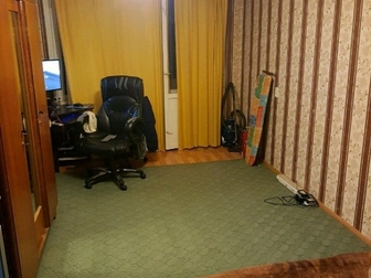 Увидеть изображение  СДАМ 1 комнатную квартиру ЛЕНИНА 148 (Центр) 69833696 в Красноярске