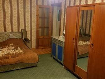 Новое изображение  СДАМ 1 комнатную квартиру ЛЕНИНА 148 (Центр) 69833696 в Красноярске