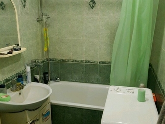 Увидеть фото  СДАМ 1 комнатную квартиру ЛЕНИНА 148 (Центр) 69833696 в Красноярске