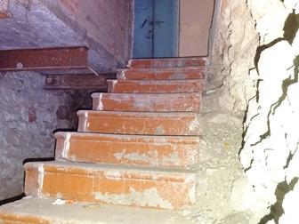 Смотреть фото Коммерческая недвижимость Продам универсальное помещение, ул, К, Маркса, 88 70366552 в Красноярске