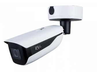 Новое фотографию  Продам видеокамеру RVi-1NCTS2089 (8-48) 84372755 в Красноярске