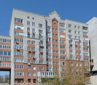 Изображение в   Продам нежилое помещение в Центре Красноярска в Красноярске 30000