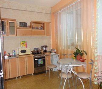 Изображение в Недвижимость Продажа квартир Продам отличную квартиру для молодой семьи! в Красноярске 1950000