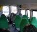 Изображение в Авто Продажа авто с пробегом Продам микроавтобус Maxus, 2009г. Турбо-дизель в Красноярске 750000
