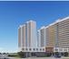 Изображение в Недвижимость Продажа квартир Отличная, Бюджетная квартира- студия по привлекательной в Красноярске 1430000