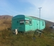 Фотография в Строительство и ремонт Разное Продам жилой 2-х комнатный вагончик в хорошем в Красноярске 120000