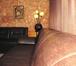 Фото в   Приглашаем посетить отличную баню на дровах в Красноярске 1000