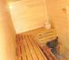 Foto в   Приглашаем посетить отличную баню на дровах в Красноярске 1000