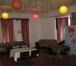 Foto в   Сдается в аренду помещение для проведения в Красноярске 400