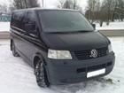 Просмотреть foto  Аренда автомобилей на мероприятия 34612258 в Краснознаменске