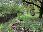 Новое фотографию  Продается домовладение на участке 10 соток 69764696 в Красном Сулине