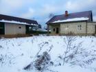 Скачать фотографию Продажа домов Дом 200 кв, м, на участке 22 сотки д, Высоконичи Калужская область 33137229 в Кременки