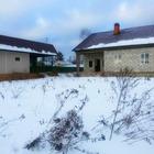 Дом 200 кв, м, на участке 22 сотки д, Высоконичи Калужская область