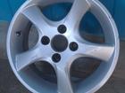 Фото в Авто Колесные диски Продаю диски на R14! в Кропоткине 3000