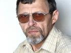 Смотреть фото Фитнес Йога и йога-терапия 38288929 в Кропоткине