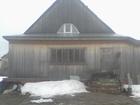 Увидеть foto Продажа домов продам дом 39041572 в Кудымкаре