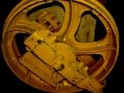 Просмотреть фото  Продажа: запчасти на технику ЧТЗ (колесо натяжное 50-21-305СП/306СП) 38560763 в Куйбышеве