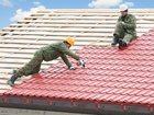 Свежее фото  Строительство: крыши, мансарды, полы, потолки, 32495111 в Кунгуре