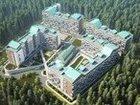 Уникальное фото  Предложение бартера на недвижимость в М, О, 32625010 в Москве