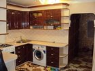 Изображение в   Продам однокомнатную квартиру в Евпатории в Евпатория 63000