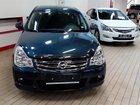 Просмотреть изображение  Nissan Almera (1600 см, куб,) 32712437 в Москве